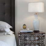 how-to-update-bedroom-with-single-decor-moves9-3