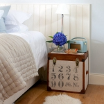 how-to-update-bedroom-with-single-decor-moves9-4
