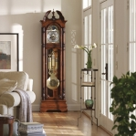 howard-miller-clocks-floor-eisenhower2.jpg