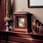 howard-miller-style-clocks1-1.jpg