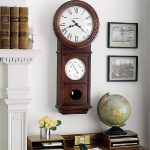 howard-miller-style-clocks1-2.jpg