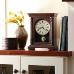 howard-miller-style-clocks1-3.jpg