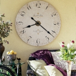 howard-miller-style-clocks2-2.jpg