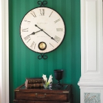 howard-miller-style-clocks2-3.jpg
