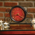 howard-miller-style-clocks4-2.jpg