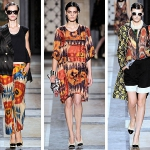 ikat-trend-design-ideas-dries-van-noten.jpg