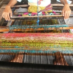 ikat-trend-design-ideas-technology.jpg