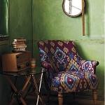 ikat-trend-design-ideas-upholstery1.jpg