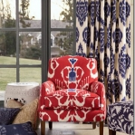 ikat-trend-design-ideas-upholstery10.jpg