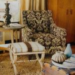 ikat-trend-design-ideas-upholstery11.jpg