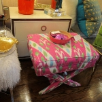 ikat-trend-design-ideas-upholstery12.jpg