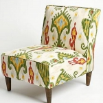 ikat-trend-design-ideas-upholstery15.jpg