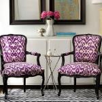 ikat-trend-design-ideas-upholstery2.jpg