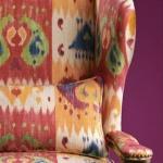 ikat-trend-design-ideas-upholstery4.jpg