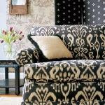 ikat-trend-design-ideas-upholstery5.jpg