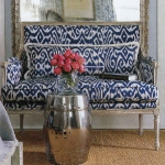 ikat-trend-design-ideas-upholstery7.jpg