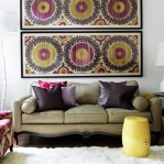 ikat-trend-design-ideas-hanging-on-walls1.jpg