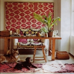 ikat-trend-design-ideas-hanging-on-walls3.jpg