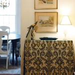 ikat-trend-design-ideas-diy2.jpg