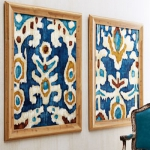 ikat-trend-design-ideas-diy3.jpg
