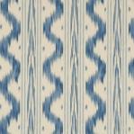 ikat-trend-design-ideas-textures5.jpg