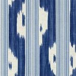 ikat-trend-design-ideas-textures8.jpg