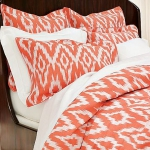ikat-trend-design-ideas-bedding1.jpg