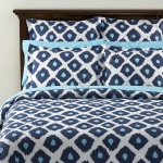 ikat-trend-design-ideas-bedding2.jpg