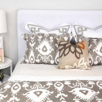 ikat-trend-design-ideas-bedding4.jpg