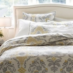 ikat-trend-design-ideas-bedding6.jpg
