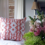 ikat-trend-design-ideas-cushions11.jpg