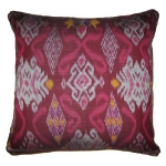 ikat-trend-design-ideas-cushions12.jpg