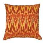 ikat-trend-design-ideas-cushions15.jpg