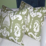 ikat-trend-design-ideas-cushions3.jpg