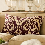 ikat-trend-design-ideas-cushions4.jpg