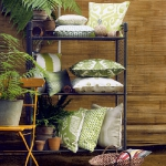 ikat-trend-design-ideas-cushions5.jpg