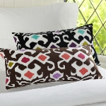 ikat-trend-design-ideas-cushions6.jpg