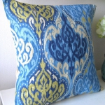 ikat-trend-design-ideas-cushions7.jpg