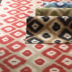ikat-trend-design-ideas-rugs3.jpg
