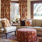 ikat-trend-design-ideas-curtains1.jpg
