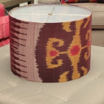 ikat-trend-design-ideas-lampshades3.jpg