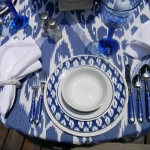 ikat-trend-design-ideas-tablecloth1.jpg