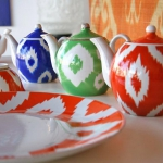 ikat-trend-design-ideas-dinnerware2.jpg