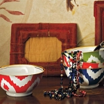ikat-trend-design-ideas-dinnerware3.jpg