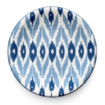 ikat-trend-design-ideas-dinnerware6.jpg