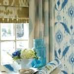 ikat-trend-design-ideas-walls-stencil1.jpg