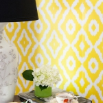 ikat-trend-design-ideas-walls-stencil2.jpg