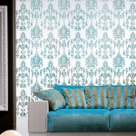 ikat-trend-design-ideas-walls-stencil3.jpg