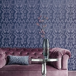 ikat-trend-design-ideas-walls-stencil4.jpg