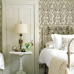 ikat-trend-design-ideas-walls-stencil5.jpg